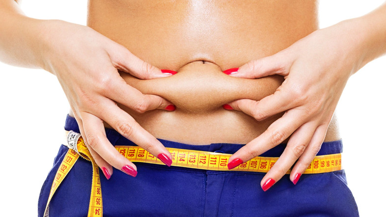 All About Tummy Tuck (Abdominoplasty) Surgery