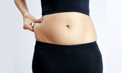 Who is Eligible for Liposuction Surgery?