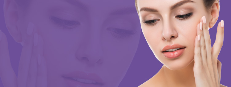 7 tips to help you decide on your cosmetic surgery