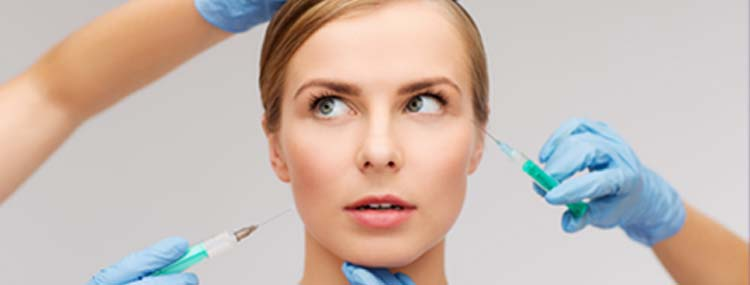 Cosmetic Surgery: Educating Yourself Is Key