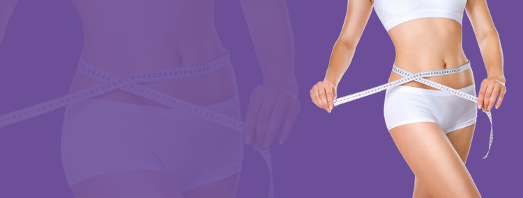 How losing weight can be helped with a body contouring surgery