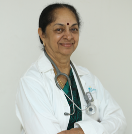 Dr Nirmala Subramanian is a leading Cosmetic Surgeon in Chennai