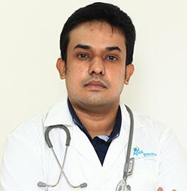 dermatology doctor