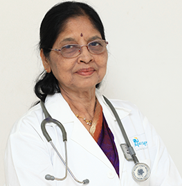 Dr Muthulakshmi is the Best dermatologist in Chennai city.