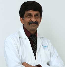 Dr Ramachandran is one of the Best Cosmetic Surgeon in Chennai City.