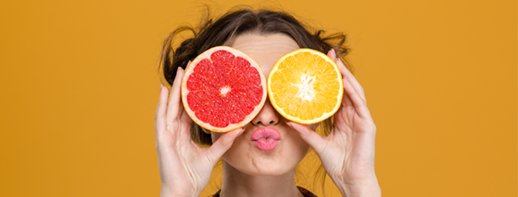 Home Fruit Pack Recipes for Glowing Skin – DIY
