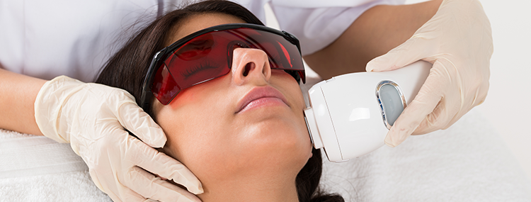 laser treatment for hair removal cost