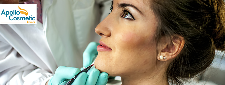 When do you need a Jaw Surgery?