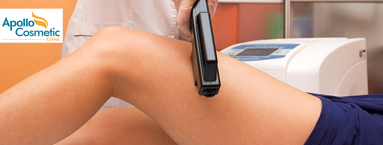 What is laser hair removal treatment?