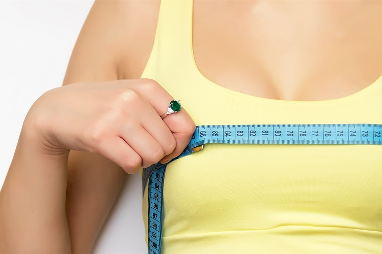 Breast augmentation- preparation, procedure and recovery